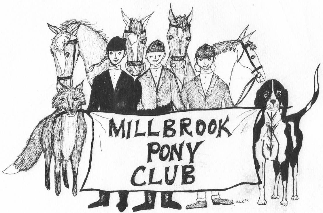 Millbrook Pony Club